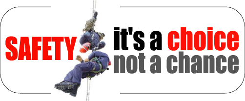 http://www.txrescueteam.com/new/images/safety_slogan.jpg